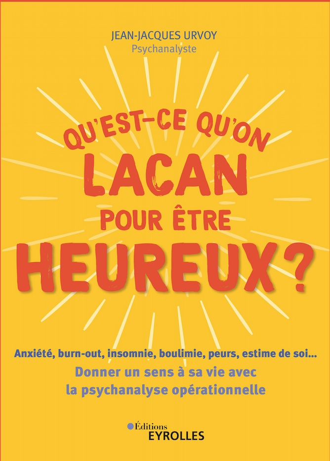 quest-ce-quon-lacan-